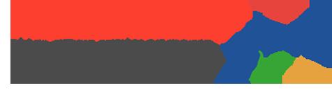 Tierpension Schmelter Inh. Alena Schmelter - Logo
